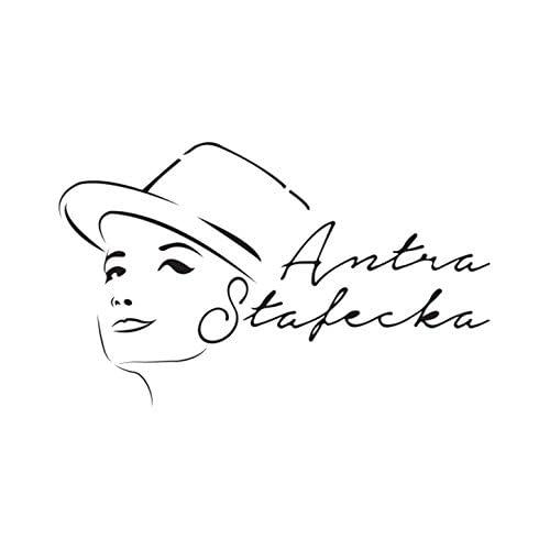Antra Stafecka feat. Igo, Otra Puse & Miks Dukurs