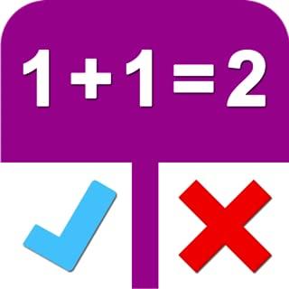 Swift Math - Freaking Hard Problem Solving Brain Game