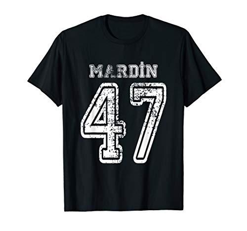 Mardin T-Shirt