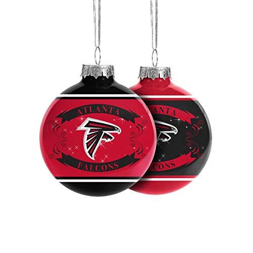 FOCO Atlanta Falcons NFL