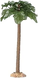 Best palm trees for nativity scene Reviews