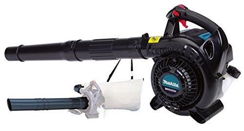 Makita Petrol Blower BHX2501, BHX2501V