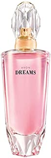 Avon Dreams Eau de Parfum Spray