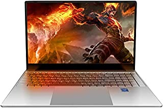 Best core i3 laptop specification Reviews