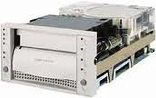 BOX HILL TH8AG-FA 40/80GB DLT8000 LVD, INTERNAL (TH8AGFA), Refurb