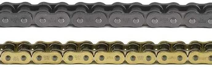 EK Chain 520SRX2-SLJ Screw Connecting Link for 520 SRX2 Series Chain`