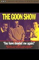 The Goon Show Hörbuch
