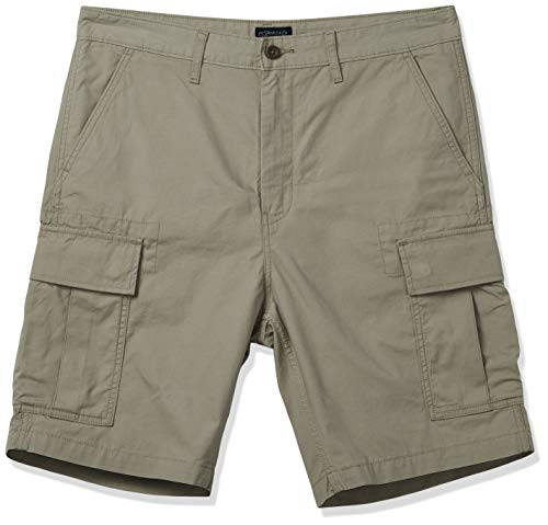 Levi's Carrier Men's Cargo Shorts  $15 at Amazon