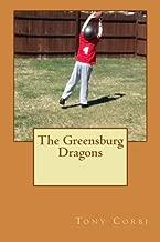 The Greensburg Dragons