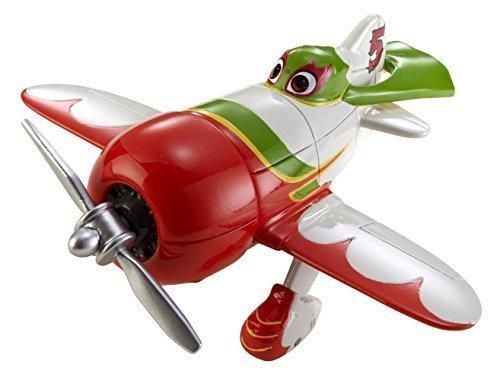 Mattel ® Disney ® planes Fire /& rescue Différents modèles Les-Cast