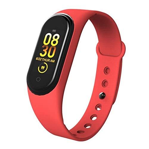 Relógio SmartWatch Xiaomi Mi Band 3