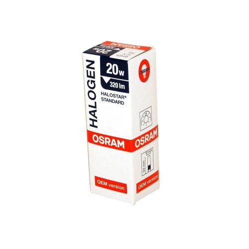 Genuine Smeg Herd Backofen 20Watt Glühbirne - 12v 300c 824610532
