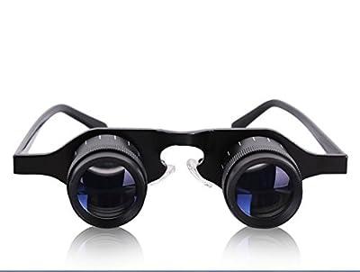 LiHong Fernglas Hi-Def Anzeigen
