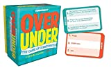 Includes 200 cards Rules of play Reinforces probability and language & vocabulary development 2 or more players Playing time: 15 minutes