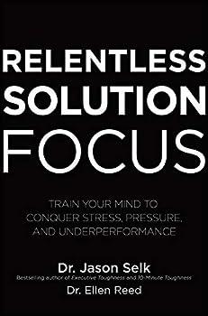 Best solutions focus Reviews