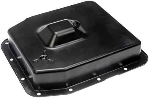 Dorman 265-813 Automatic Transmission Oil Pan for Select Ford/Lincoln/Mercury Models