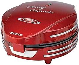 ماكينة صنع الكاب كيك اريتي، 700 واط، احمر - 0188