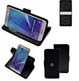 K-S-Trade® 360° Cover Smartphone Case For HTC Exodus 1,