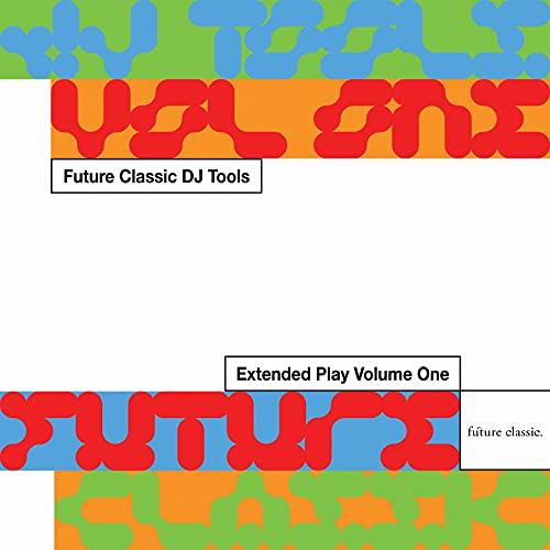 Neon Cheap (Lauer Remix)