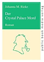 Der Crystal Palace Mord
