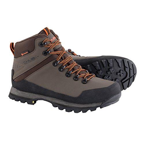 Chub Vantage Field Boot Größe 41 (7) 1404635 Schuhe Angelschuhe Boots Outdoorschuhe
