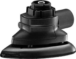 Black & Decker Multievo Multi-tool Sander Attachment, MTSA2-XJ