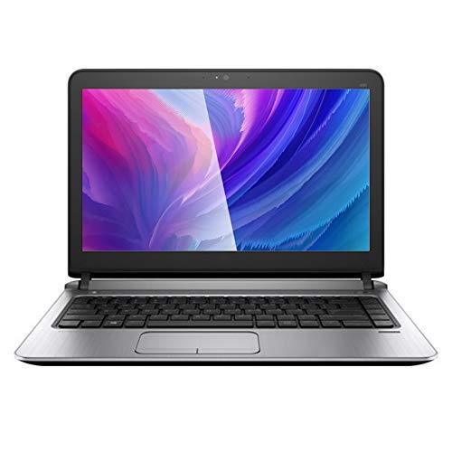 Used Well probook 430 G3 laptops 13.3 inch Intel Core i3-6100U - 4GB RAM 500G HDD - Windows 10 pro
