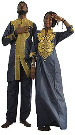 African wedding dresses for sale _image4