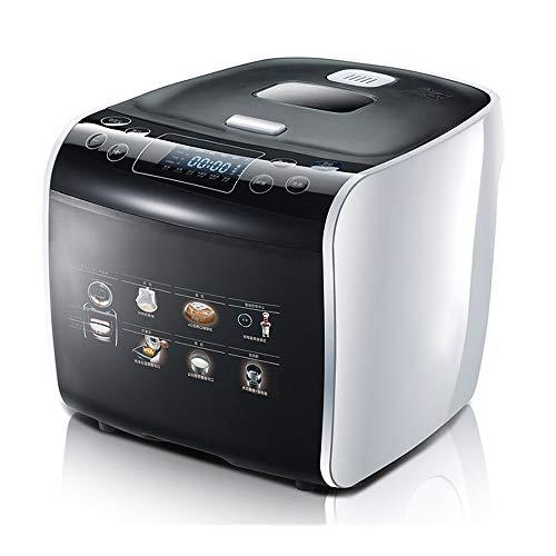 CuiCui Multifunktionsgebäck Gebratene Hauskuchen Backen Reiskocher Brotmaschine