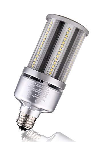 100000 lumen household bulb - 1