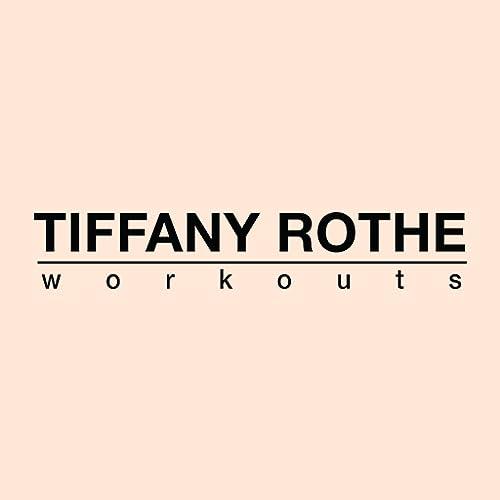 TiffanyRotheWorkouts