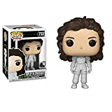 Funko Pop Movies : Alien 40th - Ripley in Spacesuit 3.75inch Vinyl Gift for Movies Fans SuperCollection