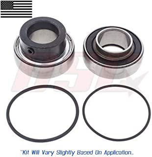 Lower Drive Shaft Bearing and Seal Kit For 1998-2002 Arctic Cat ZR 600