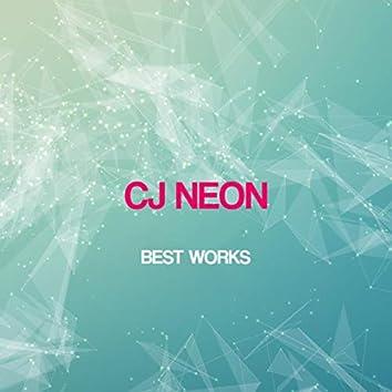 Cj Neon Best Works