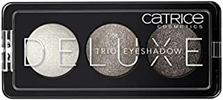 Catrice MEET THE GEMSTONES Deluxe Trio Eyeshadow