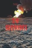 29 secondes
