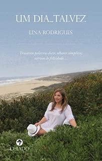 Um dia... Talvez (Portuguese Edition)