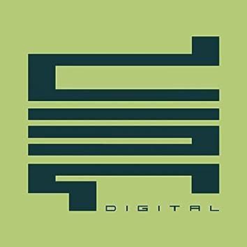 Bow Down (Dance Motherf*cker) Techno Remixes