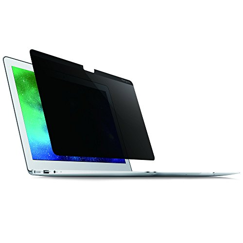 Targus Magnetic Privacy Screen Protector 13.3-Inch for MacBook (4334348)