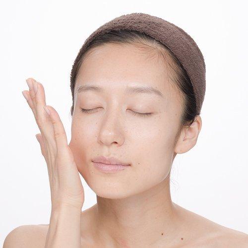 再春館製薬所ドモホルンリンクル保湿液約60日分化粧水保湿ローション潤いスキンケア