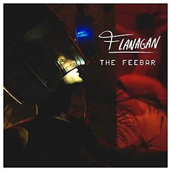 The Feebar