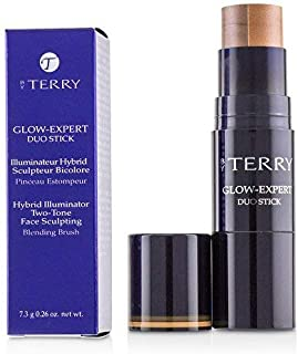 Glow Expert Duo Stick by By Terry 6 Copper Coffee 7.3g