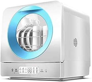 Agradecido por todo Lavavajillas Pequeño Completamente Automático para El Hogar Desinfección Y Secado De Escritorio Lavadora Inteligente para Tazones