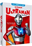 ウルトラマン コンプリート ブルーレイ [Blu-ray] (輸入版) - Akihiko Hirata, Susumu Kurobe, Ultraman, Akio Jissoji
