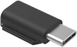 DJI Osmo Pocket Part 12 Smartphone Adapter(USB-C) CP.OS.00000019.01