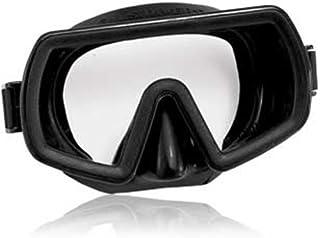 Aqua Lung Maui Single Lens Dive Mask by Aqualung