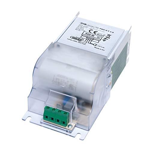 GIB Lighting Vorschaltgerät PRO-V-T 2.0 600W