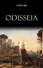 Odisseia.