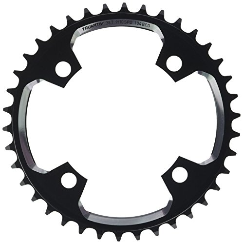 Sram MTB Truvativ - Plato para Bicicleta de montaña