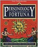 Personology. Il libro segreto della fortuna